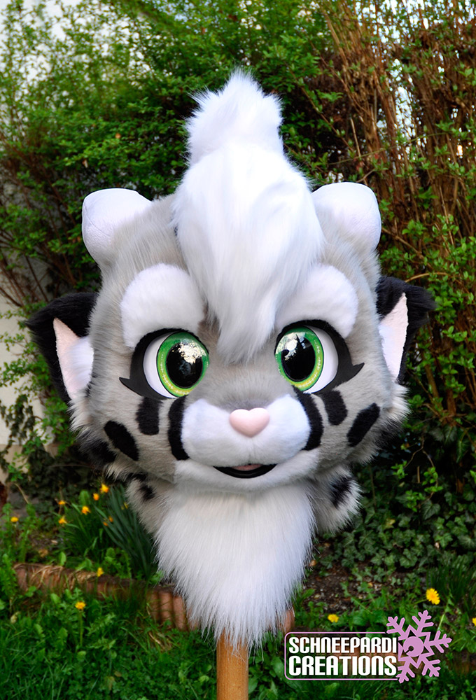 Prices Schneepardi Creations Fursuits Made In Germany